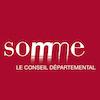 Logo Somme