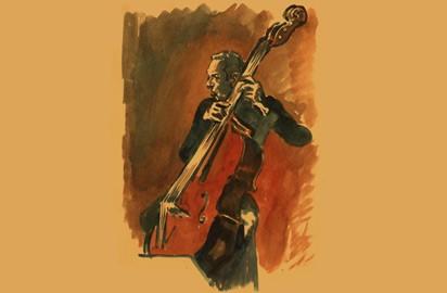 Illustration du concert